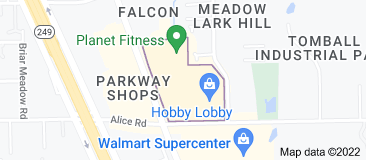 Tomball Parkway Plaza Tomball,Texas <br><h3><a href=