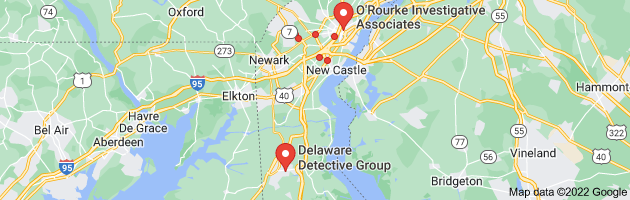 background checks free in Delaware