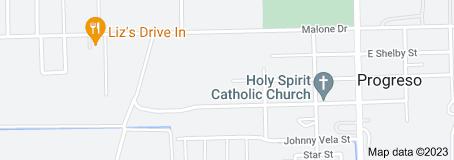 """""""Lyons"""