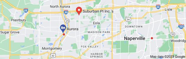 background checks in Aurora, IL