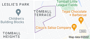 Tomball Terrace Tomball,Texas <br><h3><a href=