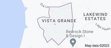 """""""Vista"""