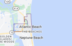 Atlantic Beach Florida Superior Voice & Data Network Cabling Services Provider