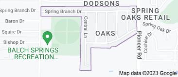 """""""Oaks"""