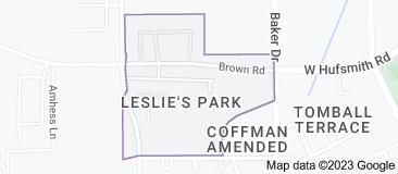 Leslie's Park Tomball,Texas <br><br /> <h3><a href=