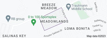 """""""Meadowlands"""