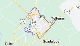 Victoria Texas Trusted Pro Voice & Data Cabling Network Solutions Provider