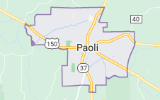 Paoli Indiana On-Site PC & Printer Repairs, Networking, Voice & Data Cabling Solutions