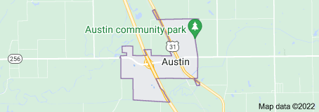 Austin Indiana On Site PC & Printer Repairs, Networks, Voice & Data Low Voltage Cabling Solutions