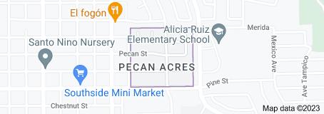 Pecan Acres Pecan Acres,Texas <br><h3><a href=