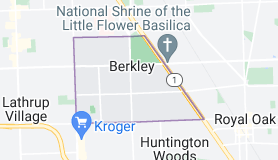 Berkley Michigan On Site Computer PC and Printer Repair, Networking, Voice and Data Inside Wiring Solutions