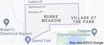 Burke Meadow Pasadena,Texas <br><h3><a href=