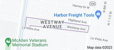"""""""Westway"""