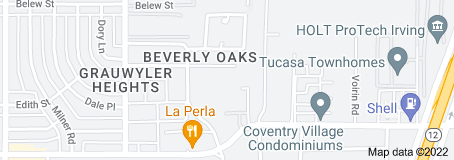 Beverly Oaks Irving,Texas <br><h3><a href=