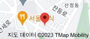 신안뻘낙지식당(연포탕) 지도