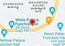 Map of ZAEQA HOTEL