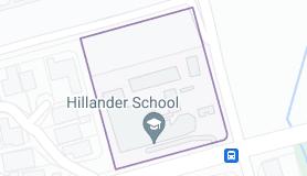 """Hillander"