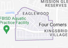 """Eaglewood"