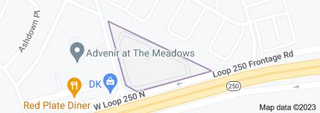 """""""Meadowpark"""