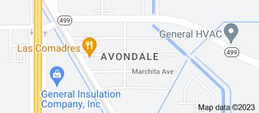 """Avondale"