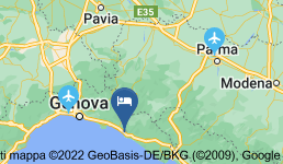 nearby_airport