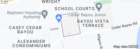 Stoufflet Baytown,Texas <br><h3><a href=