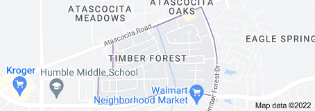 Timber Forest Atascocita,Texas <br><br /> <p><a class=