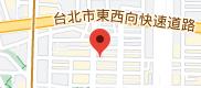 瓦崎燒烤火鍋 敦南店地圖