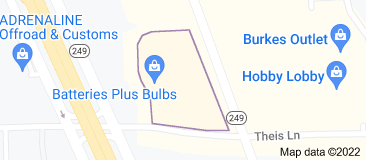Parkway Shops Tomball,Texas <br><h3><a href=