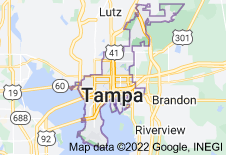 Tampa Florida On Site Computer PC & Printer Repair, Networks, Voice & Data Inside Wiring Services