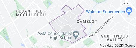 """Southwood"