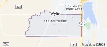 Far Southside Abilene,Texas <br><p><a class=