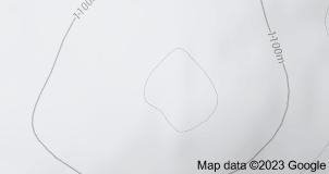 Location of Wysoka Kopa