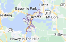 Tavares Florida Top Rated Voice & Data Network Cabling Services Contractor