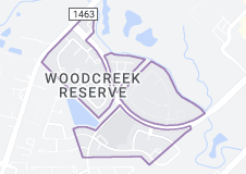 """Woodcreek"