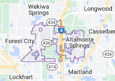 Altamonte Springs Florida Onsite Computer & Printer Repair, Networks, Telecom & Data Cabling Services