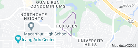 Fox Glen Irving,Texas <br><br /> <h3><a href=