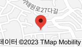 젤렌 Zelen(Български ресторант) 지도