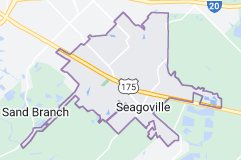 Seagoville Texas Trusted Pro Voice & Data Cabling Networks Services Provider