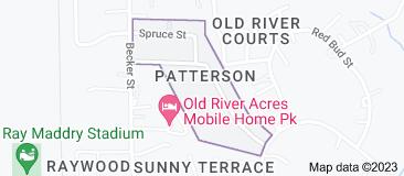 """Patterson"