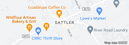"""Sattler"
