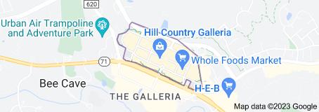 """""""Hill"""