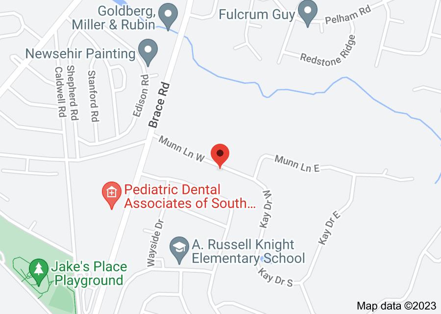 Location of Gallo Masonry LLC