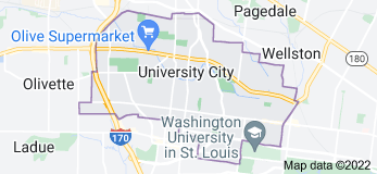University City Missouri Trusted Voice & Data Network Cabling Services Provider