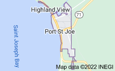 Port St. Joe Florida Onsite PC & Printer Repair, Networks, Voice & Data Wiring Solutions
