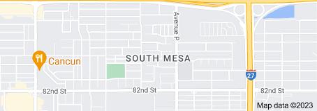 South Mesa Lubbock,Texas <br><h3><a href=