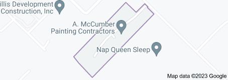 Pine Meadow Missouri City,Texas <br><h3><a href=
