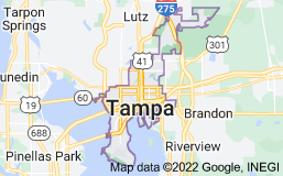 Backpage Tampa