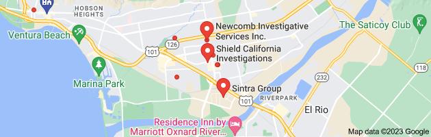 public records lookup in Ventura, CA