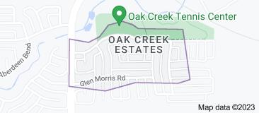 Oak Creek Estates Carrollton,Texas <br><h3><a href=